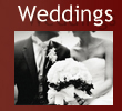 Click to view Wedding Information